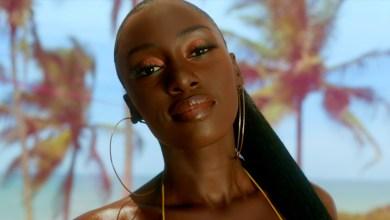 Coachella by Sarkodie feat. Kwesi Arthur