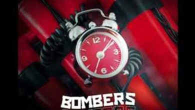 Bombers by Shatta Wale
