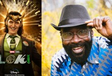 Highlife Legend, Pat Thomas's 'I Can Say' single featured in Marvel's Loki season finale