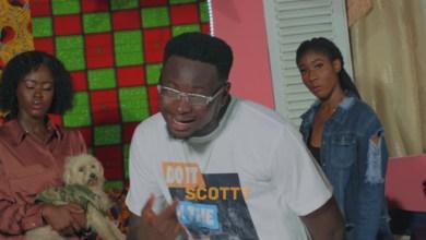 Preman (Remix) by Scotty feat. Lific, BlezDee & Ypee