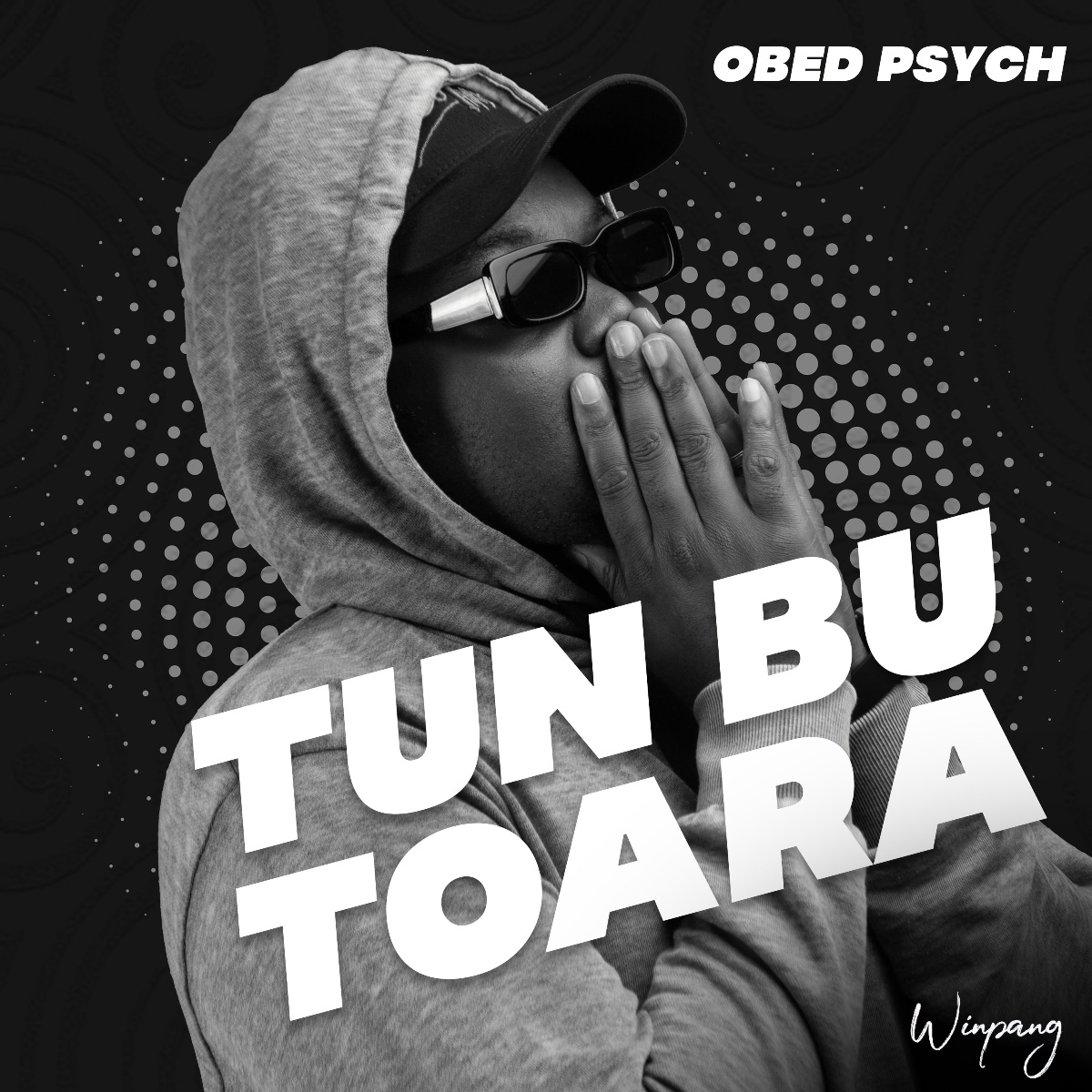 Lyrics: Tun Bu Toara by Obed Psych