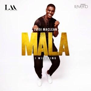 Mala by Luigi Maclean