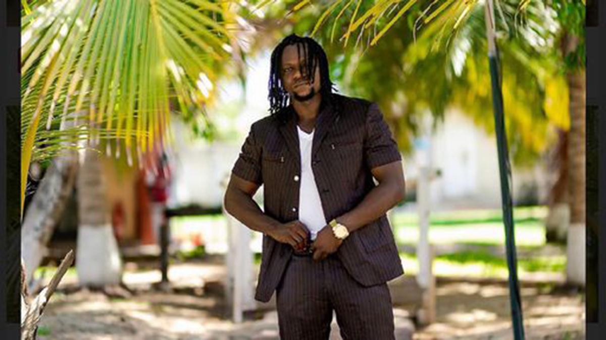 Oduma Essan aims for the crown with top notch production for latest banger; Bigi Bigi