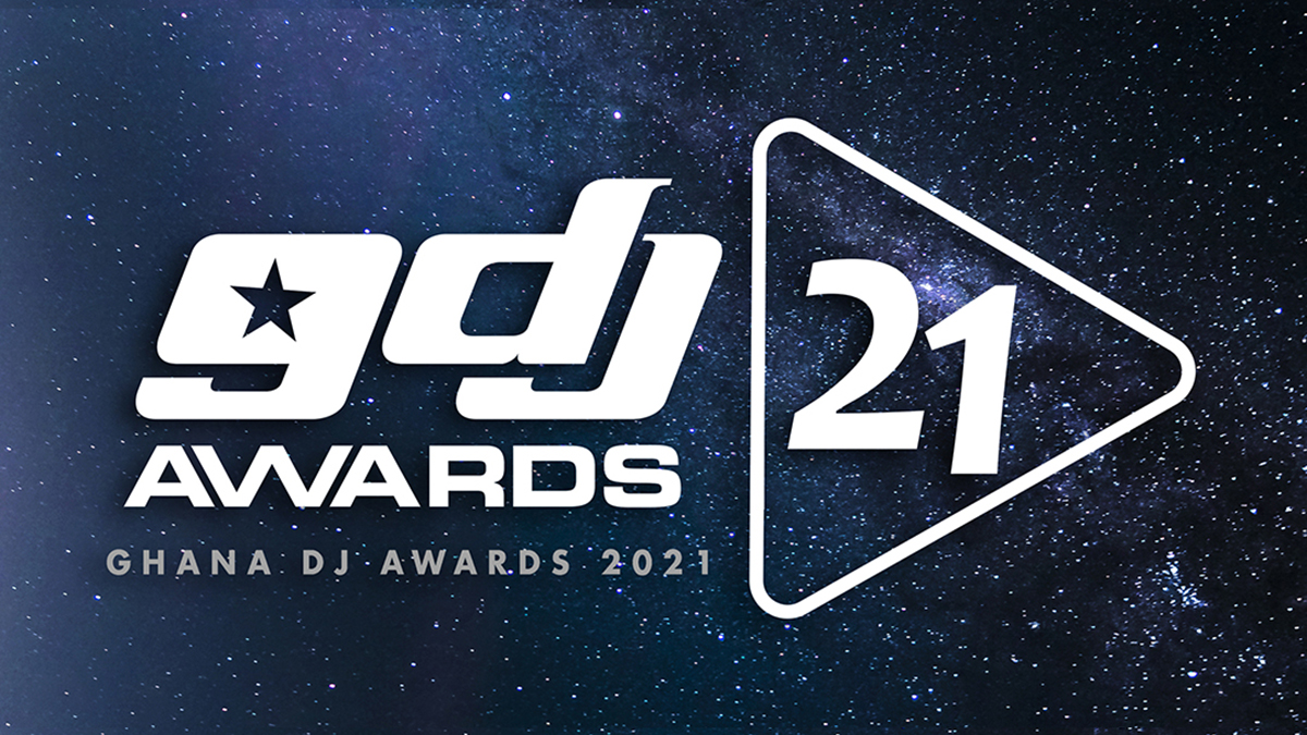 Contestants for Ghana DJ Awards 2021 'Battle Of Our Time' to compete for GHC 10,000 winning prize