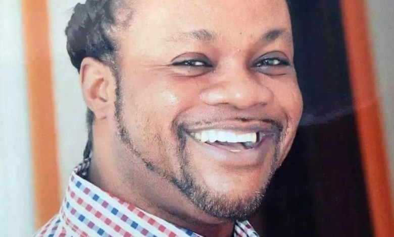 A message to my fans! - Daddy Lumba
