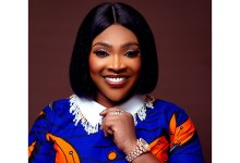 2021 GUGMA: Jayana grabs Contemporary Artiste and song of the year awards