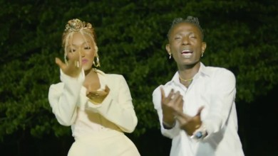 Haters by Patapaa feat. Wendy Shay & Twicy