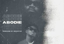 Abodie by Captain Planet 4x4