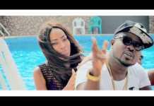 Azay - Ghana Mbaa ft. Bisa Kdei