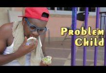Ajeezay Drops A New Comedy Short Film 'Problem Child'