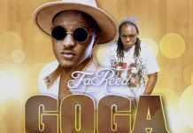 FaReed – Goga (Feat. Edem) (Prod. by Mix Masta Garzy)