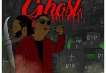 Medikal - Ghost (Feat. Pappy Kojo) (Prod. by Unkle Beat)