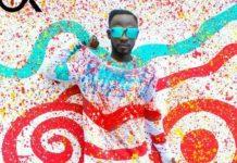 Okyeame Kwame - Adonko (Feat. Kwabena Kwabena)
