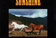 Joey B - Sunshine (Feat. Sarkodie) (Prod. by Nova)