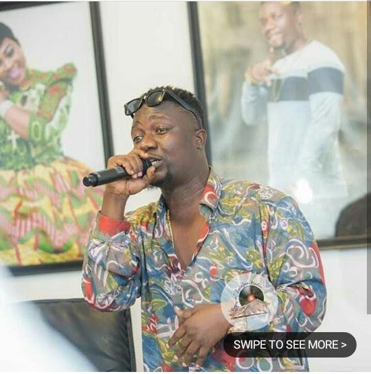 Zylofon Media Makes Huge Invest In Unsung Rapper, Obibini