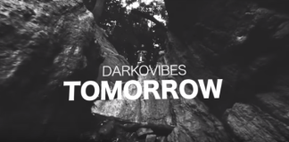 Darkovibes – Tomorrow