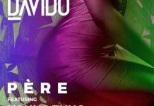 Davido - Pere (Feat. Rea Sremmurd & Young Thug) (GhanaNdwom.com)