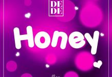 Dede - Honey