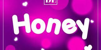 Dede - Honey
