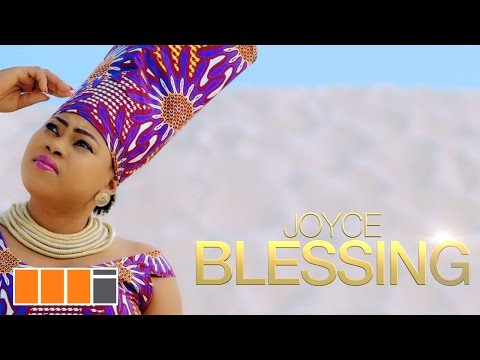 "My Song ""The Lord's Prayer"" Is A Powerful Prayer Song "": Joyce Blessing Reveals"