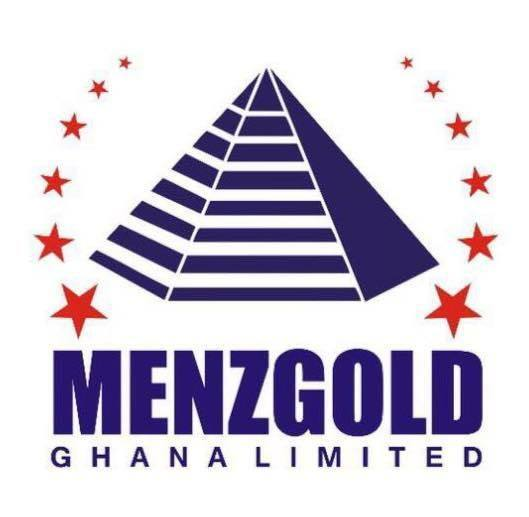 MENZGOLD Exposes Manasseh Azure With A Video Evidence On Swiss Global Affiliation