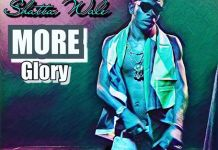 Shatta Wale - More Glory (Prod. by Dj Hobby)