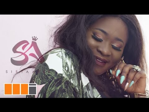 Sista Afia – Pass You (Official Video)