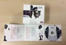 Sarkodie – Highest Album