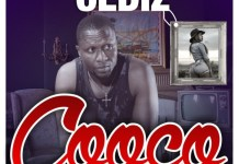 Cediz - Cooco (Prod. by Dr Ray Beat)