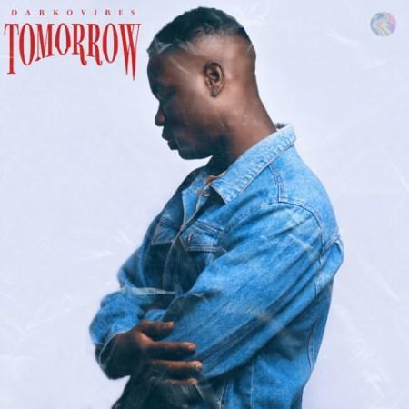 DARKOVIBES - Tomorrow
