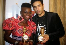 WIYAALA AND AHMED SOULTAN
