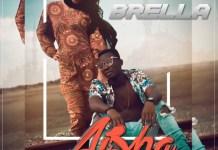 Brella - Isha (Prod. by MOG Beatz)
