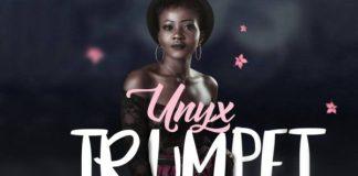 Unyx - Trumpet (Prod by Rekx Beatz)