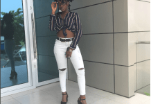 EIB Network Issues Apology to Ebony Reigns, Samini, Mr Eazi & Others