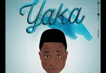 Fiamor - Yaka (Mixed by Kemenya)
