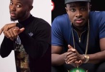 Get To Know Why Fuse ODG Sacked KillBeatz From His house
