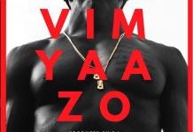 E.L Yaazo