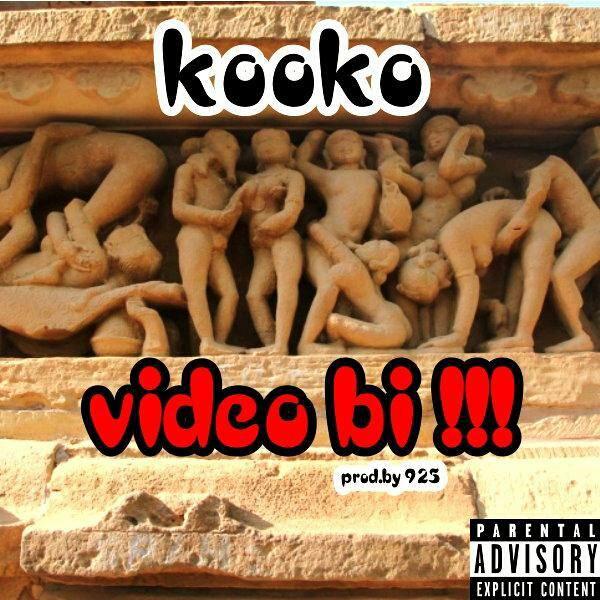 Kooko - Video Bi (Clean Version) (Prod By Slodezzy)