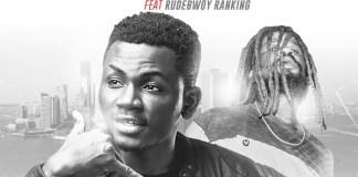 Sedd - Zoki Karibi (Feat Rudebwoy Ranking) (Prod by Beatzhynex)