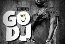 Kula - Go DJ Part 2