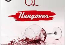 O.L - Hangover (Prod. by O.L)