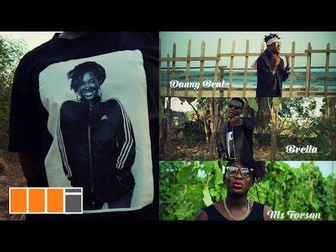 Ebony βίντεο x