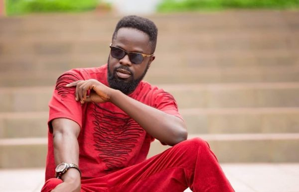 When I Listen To 'Odo Mmra Fi3' It Bring Lot of Pains – Ofori Amponsah