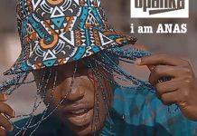 Opanka - I Am Anas