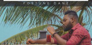 Fortune Dane – Good Life (Feat. Sarkodie)