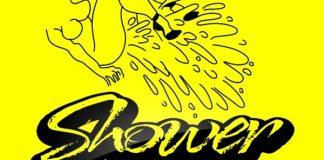 O.L - Shower (Swing Vibe Riddim) (Prod. by UglyOnit)