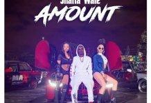 Shatta Wale – Amount
