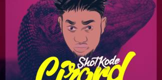 ShotKode - Lizard (Mixed By Redemption Beatz)