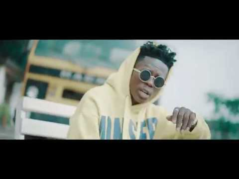 Strongman - Undefined (Official Video)