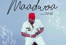 Kobla Jnr - Maadwoa (Official Video)